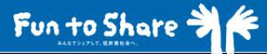 https://ondankataisaku.env.go.jp/funtoshare/