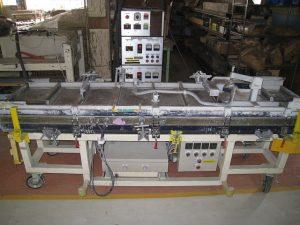 電熱生産型
