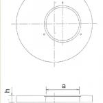 img_manhole14