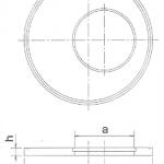 img_manhole15