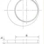 img_manhole16