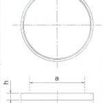 img_manhole17