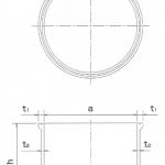 img_manhole18