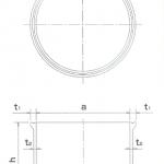 img_manhole20