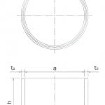 img_manhole21