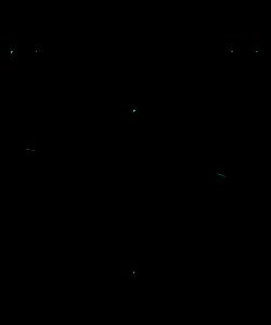 FRPFC図面
